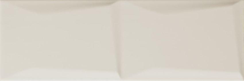 Płytka ścienna 20x60 cm Paradyż Maloli Beige struktura B