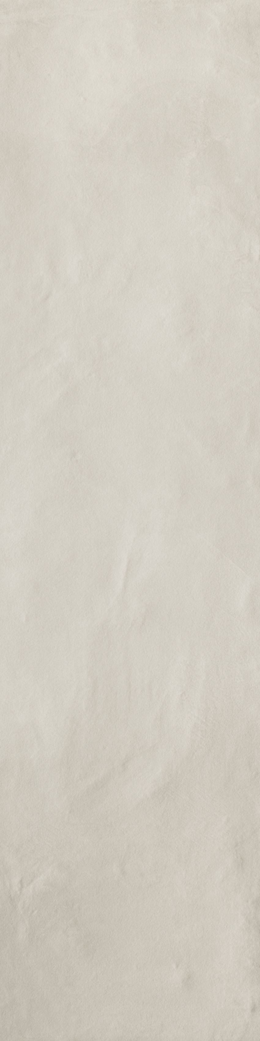 Płytka ścienno-podłogowa 29,8x119,8 cm Paradyż Tigua Bianco Gres Szkl. Rekt. Mat