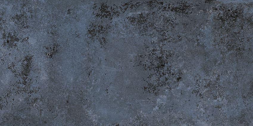 PP-Torano-Anthrazite-60x120-F3.jpg