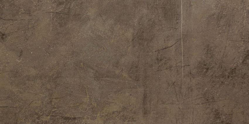 Płytka ścienna 59,8x29,8 cm Tubądzin Palacio brown