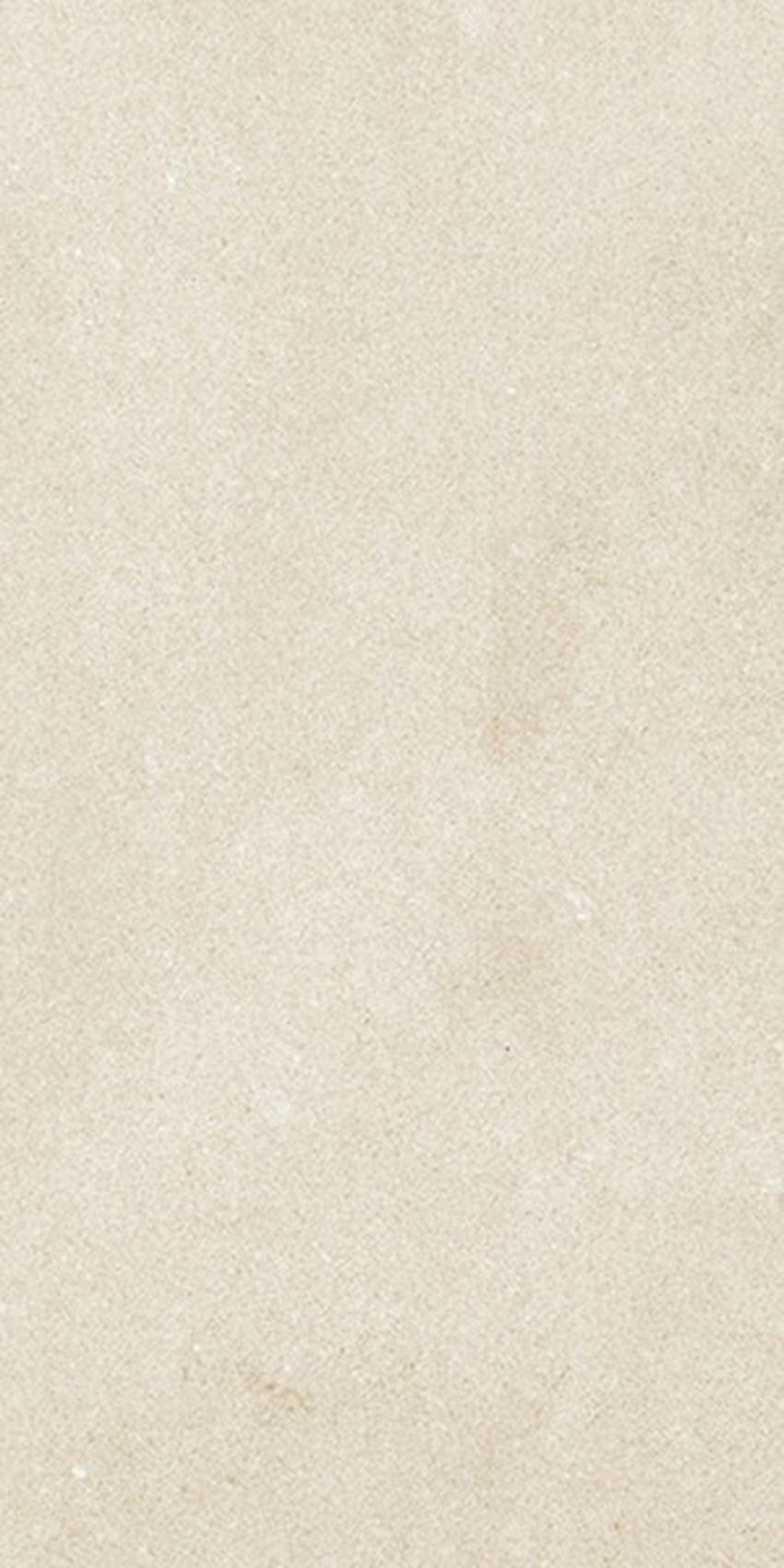 Płytka uniwersalna poler, 29,7x59,7 cm Nowa Gala Neutro NU 01