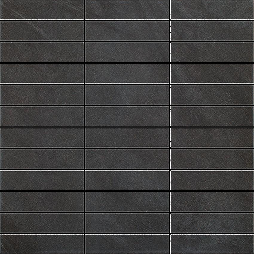 Mozaika 29,7x29,7 cm Nowa Gala Trend Stone TS 14