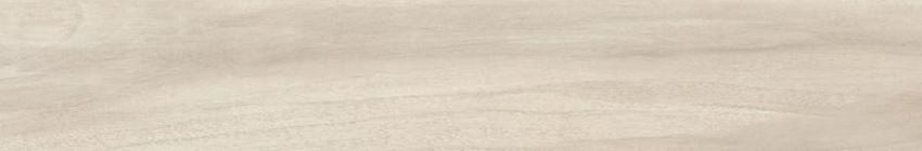 Płytka uniwersalna 14,7x89 cm Opoczno softwood cream