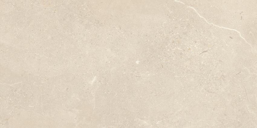 Płytka ścienno-podłogowa 59,8x119,8 cm Paradyż Sunnydust Light Beige