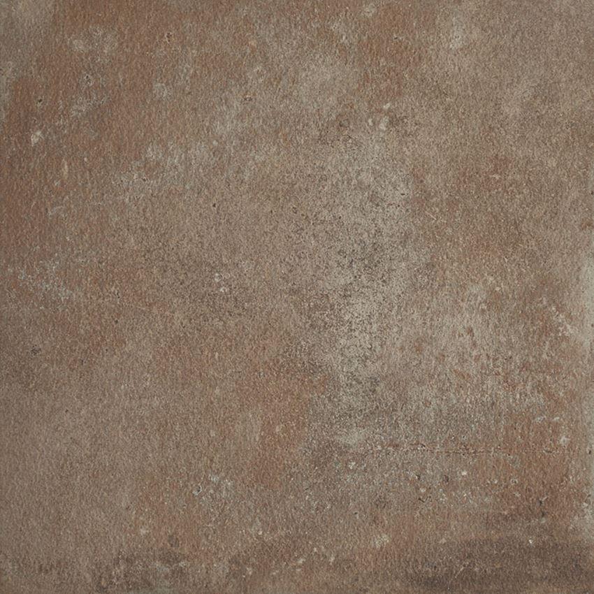Płytka uniwersalna 59,5x59,5 cm Paradyż Path Umbra Płyta Tarasowa 2.0
