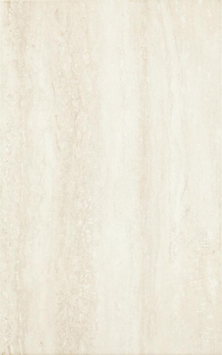 Płytka ścienna 25x40 cm Paradyż Sari Beige Ściana
