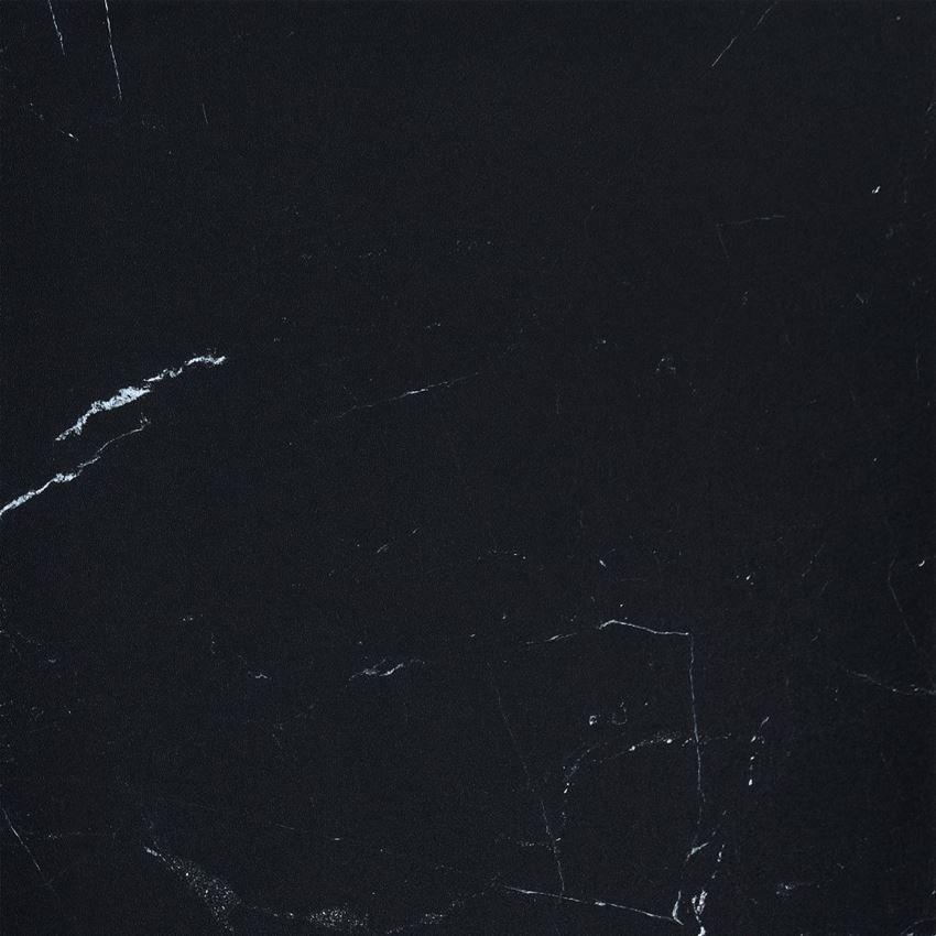Płytka uniwersalna 60x60 cm Azario Sky Black Sugar Lappato