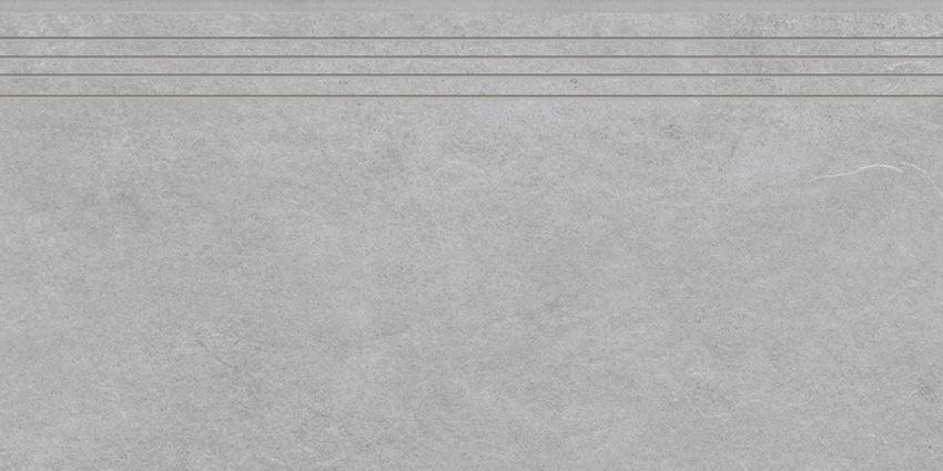 tacoma_stopnica_60x30_white-1.jpg
