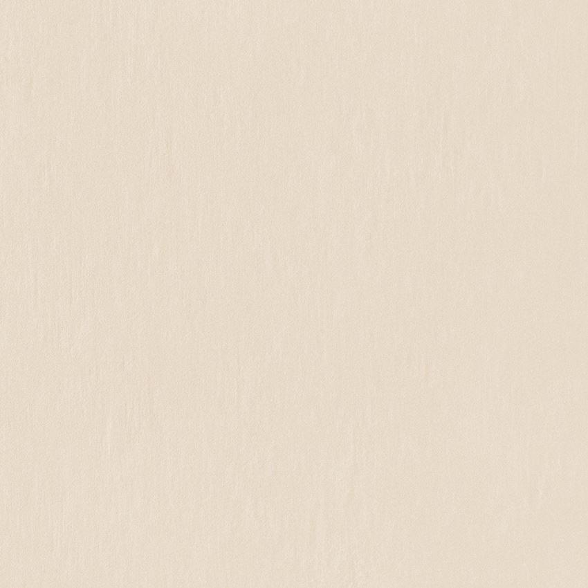 Płytka podłogowa Tubądzin Industrio Ivory LAP (RAL E3/780-1)