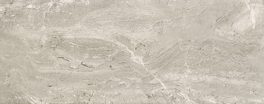 Płytka ścienna 29,8x14,8 cm Tubądzin Saint Denise