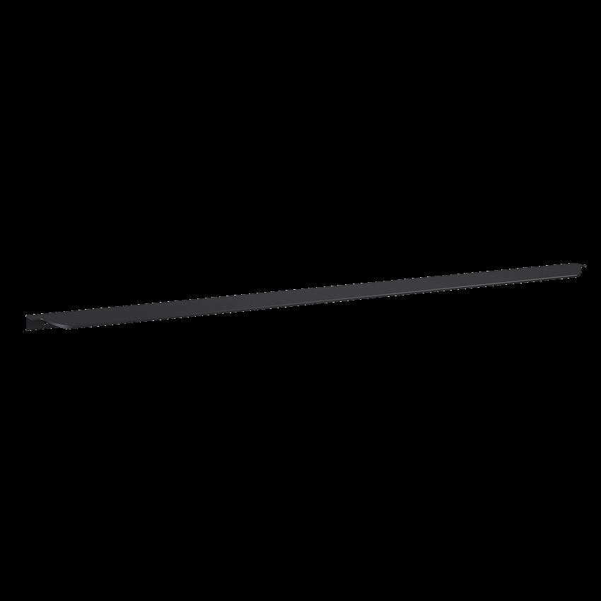 Uchwyt meblowy 70 cm Elita Lofty Black