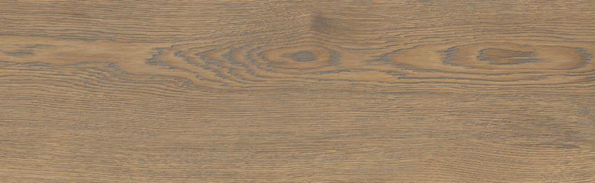 Płytka ścienno-podłogowa 18,5x59,8 cm Cersanit I love wood Royalwood Beige
