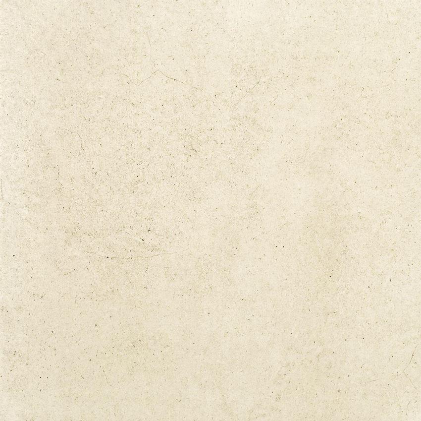 Tubądzin Lemon Stone white