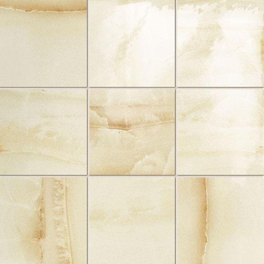 Mozaika podłogowa 29,8x29,8 cm Tubądzin Onis POL