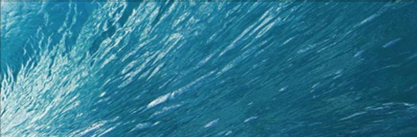 Azario Hexa Ocean G