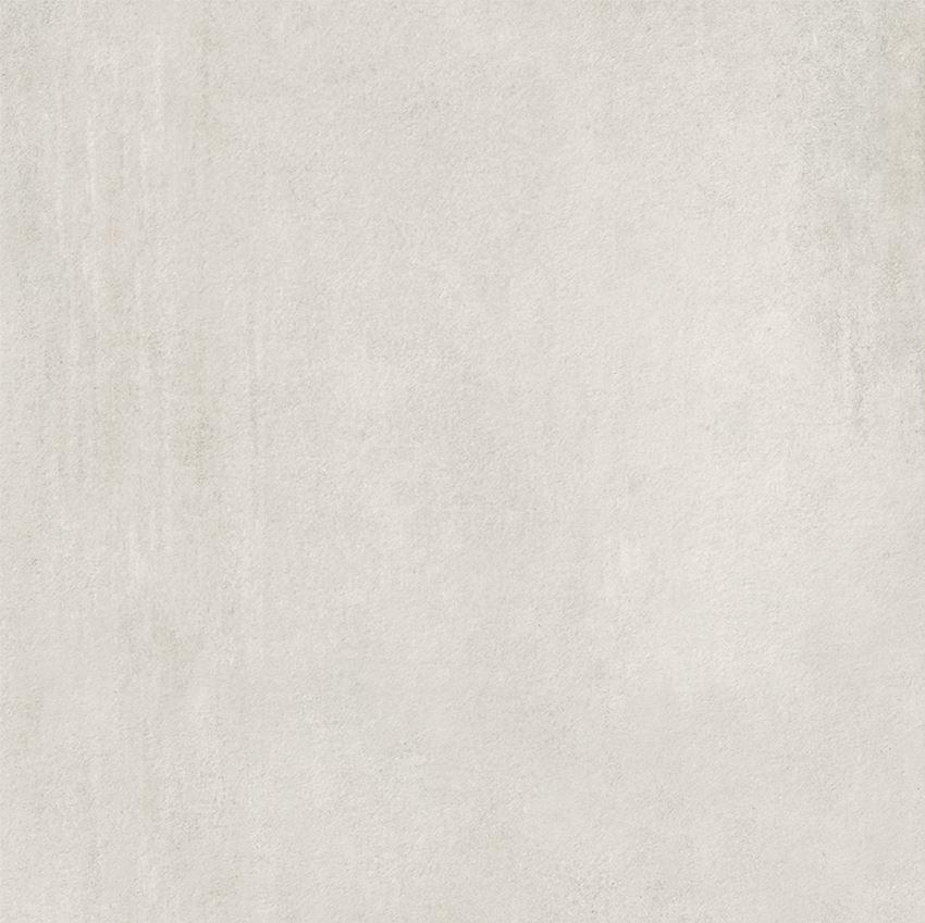 Płytka podłogowa 59,3x59,3 cm Opoczno Grava 2.0