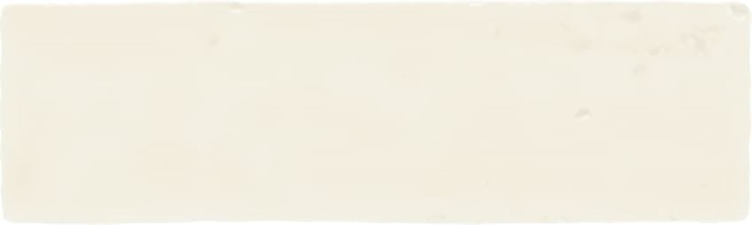 Płytka ścienna 6x20 cm Azario Laurel Clay Aspen Bone