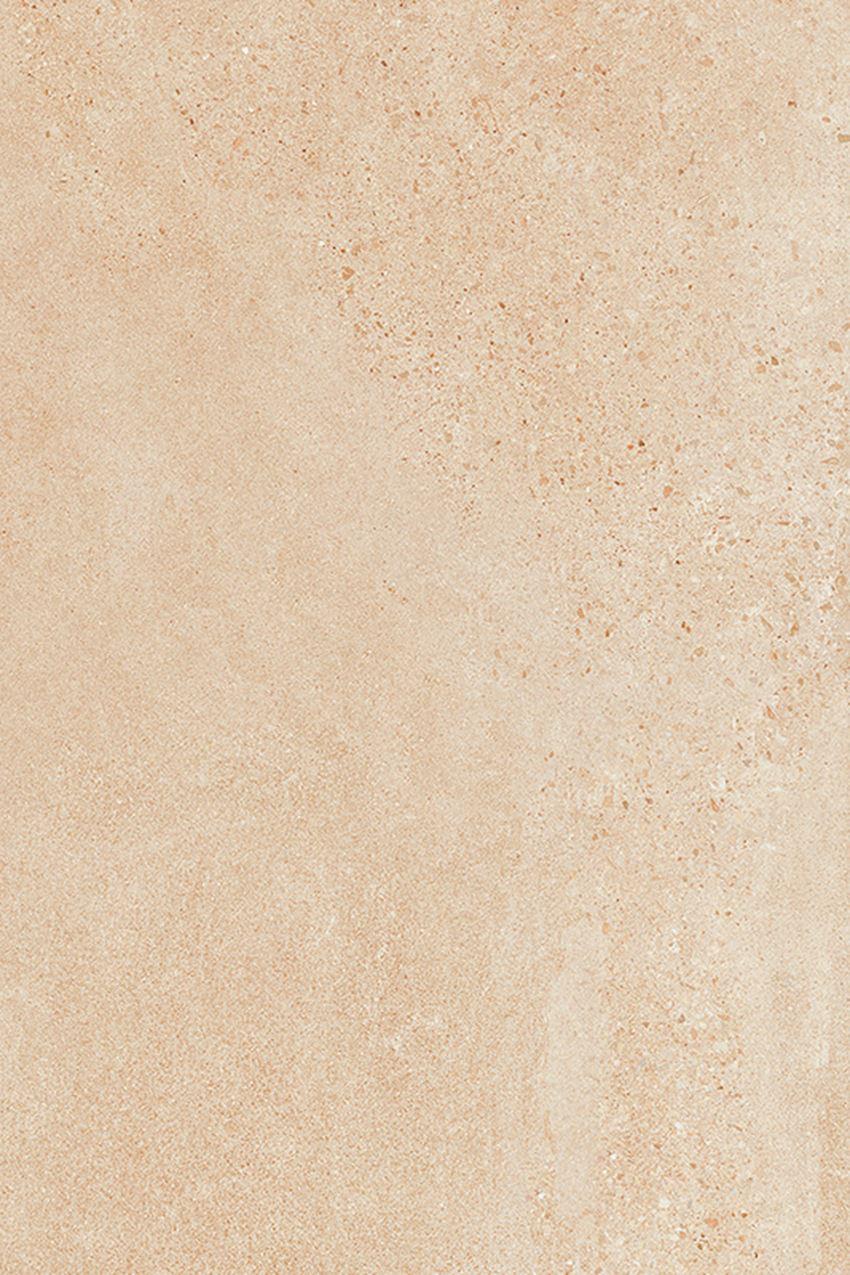 Płytka ścienno-podłogowa 89,5x59,5 cm Paradyż Optimal Beige Płyta Tarasowa 2.0