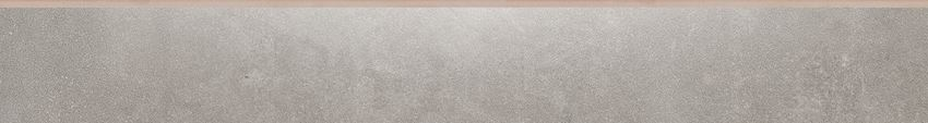 Płytka cokołowa 8x59,7 cm Cerrad Tassero gris lappato