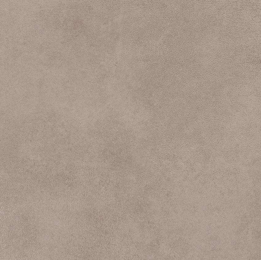 Płytka uniwersalna 59,3x59,3 cm Opoczno Arego Touch Grey Matt