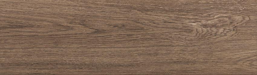 płytka uniwersalna Cerrad Canaletto wood 14987 3