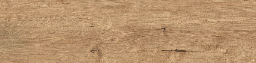 Płytka uniwersalna 22,1x89 cm Opoczno Classic Oak Brown