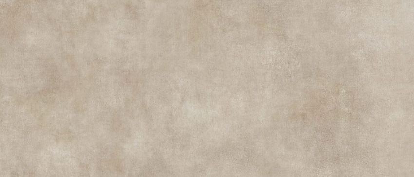 Płytka ścienno-podłogowa 120x280 cm Cerrad Concrete Beige