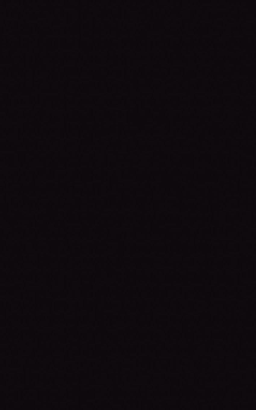 Płytka ścienna 25x40 cm Paradyż Veo Nero Ściana