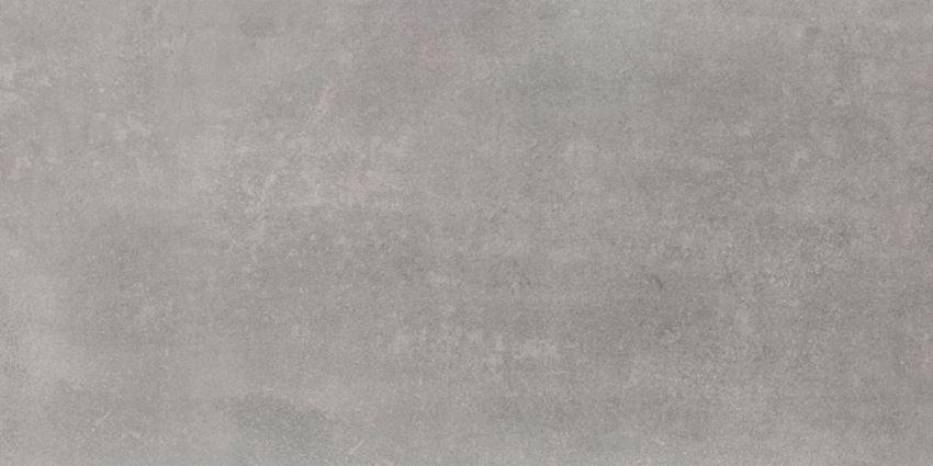 Płytka podłogowa Azario Aricone Grys