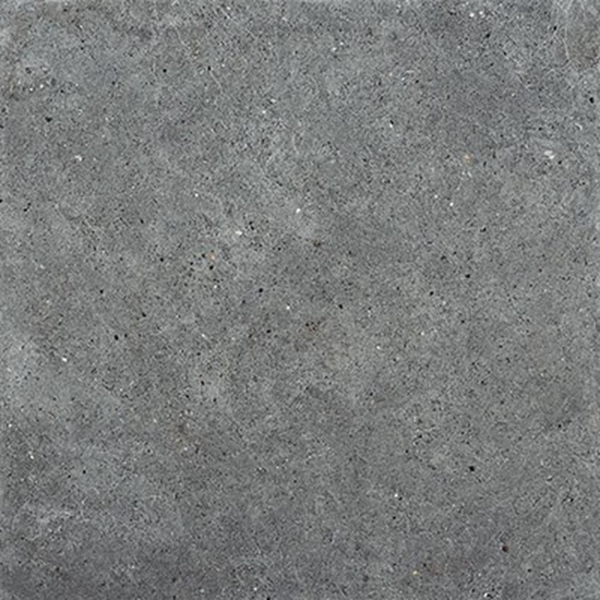 Płytka podłogowa 40x40 cm Ceramika Gres Capas CPS 13