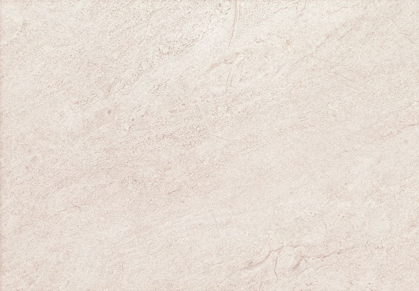 Płytka ścienna 36x25 cm Domino Navara beige