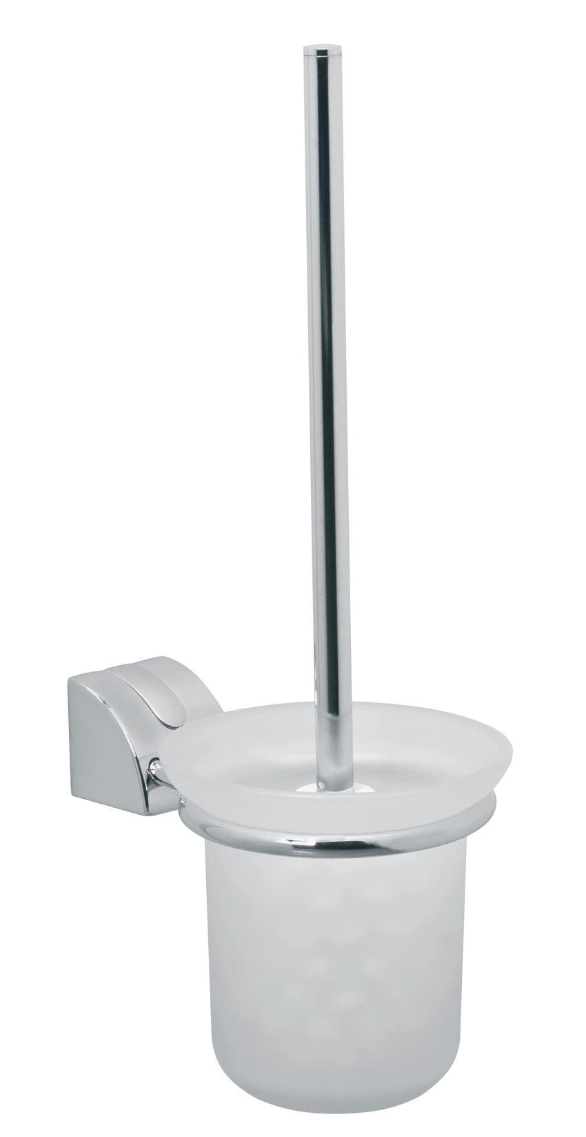 Szczotka do WC Ferro Cascata