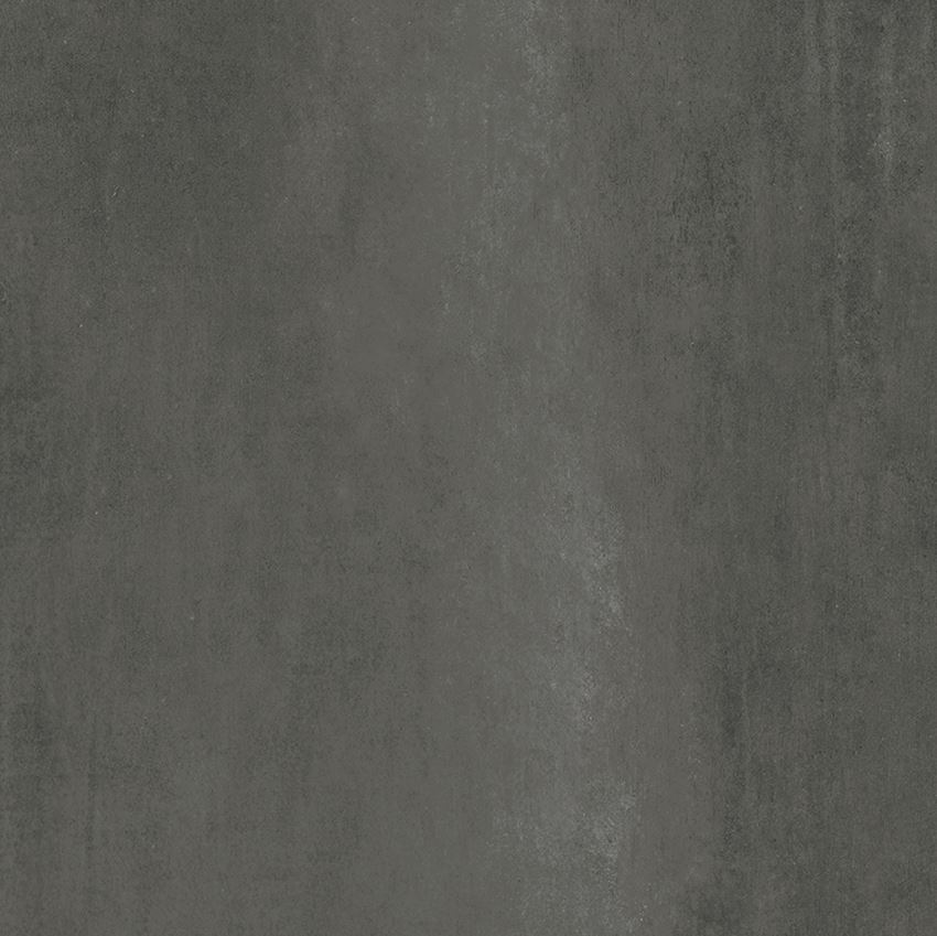 Płytka uniwersalna 59,8x59,8 cm Opoczno Grava Graphite