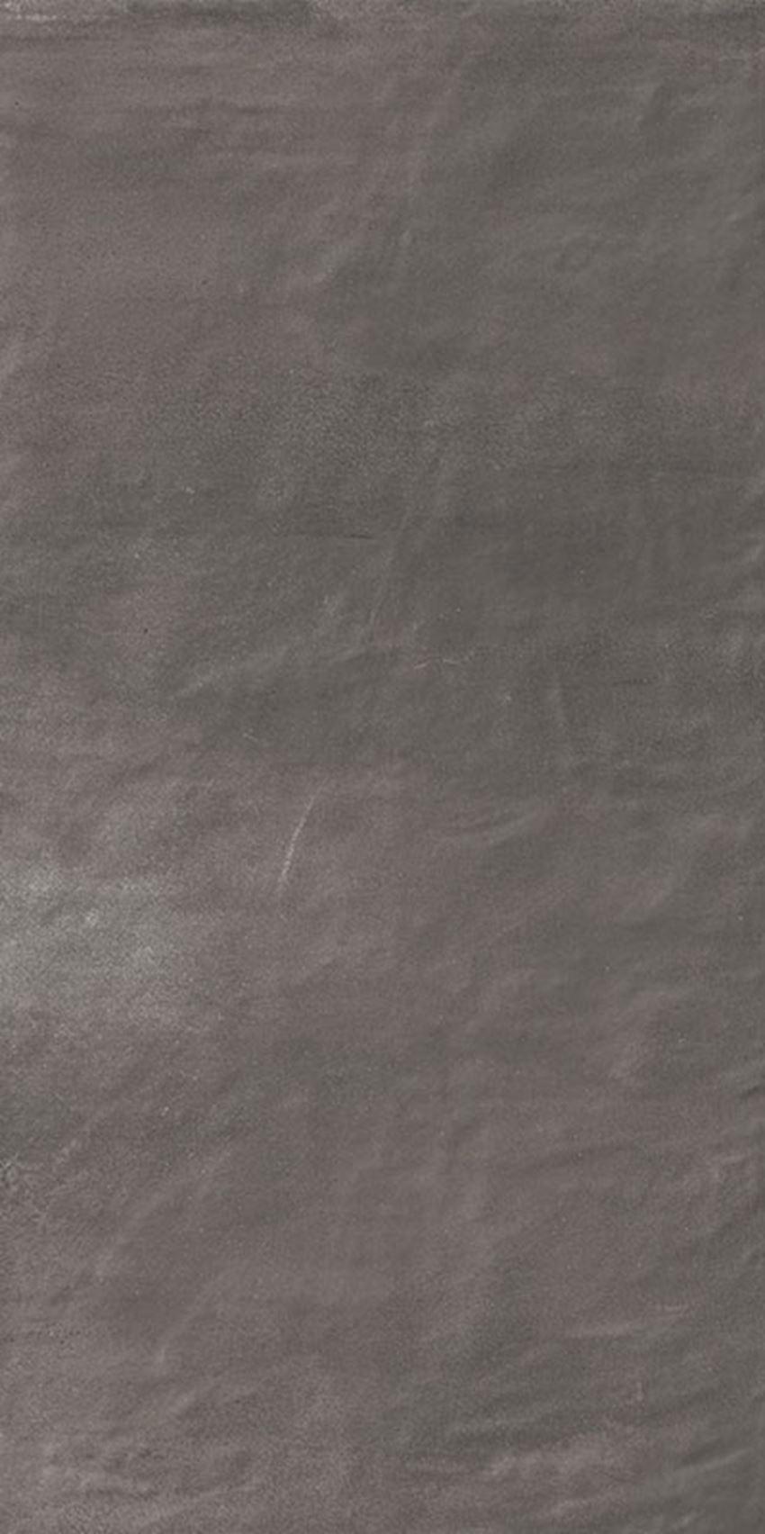 Płytka ścienno-podłogowa 59,8x119,8 cm Paradyż Hybrid Stone Grafit Gres Szkl. Rekt. Struktura