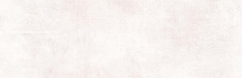 Płytka ścienna 24x74 cm Opoczno Manuka Cream Satin