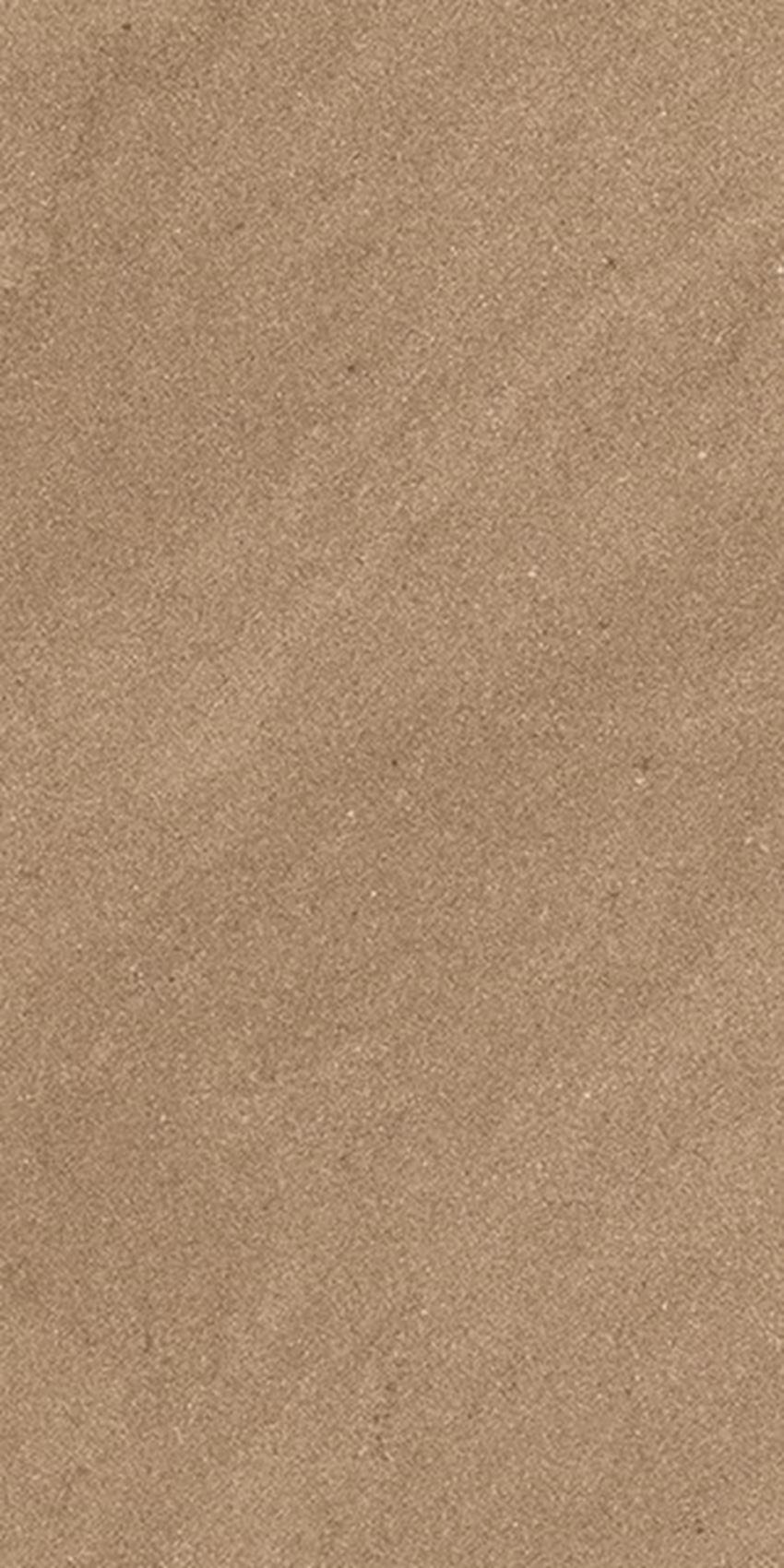 Płytka uniwersalna poler 29,7x59,7 cm Nowa Gala Vario VR 04