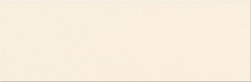 Płytka ścienna 9,8x29,8 cm Opoczno Salsa Beige Glossy