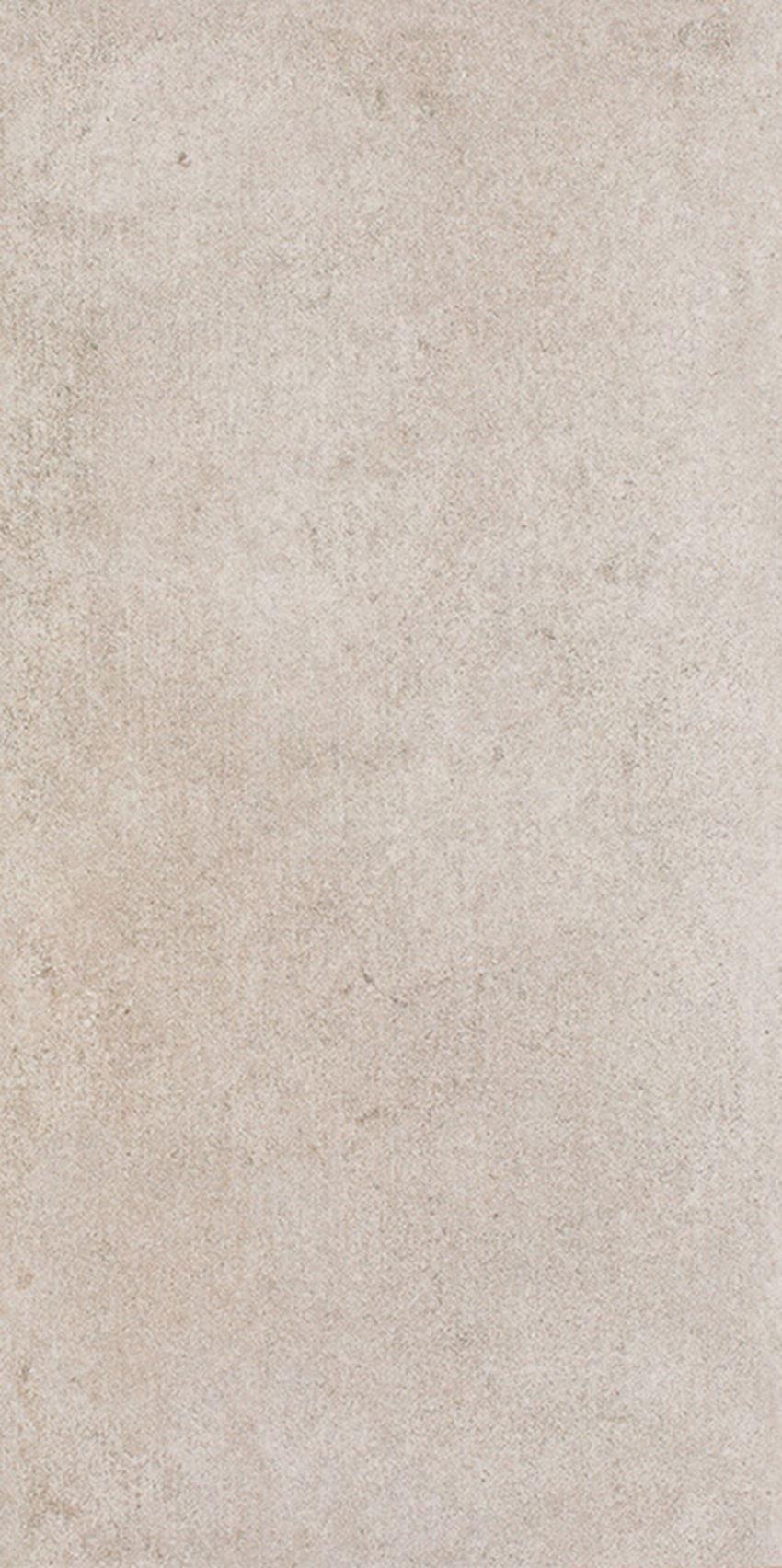Płytka ścienno-podłogowa 29,8x59,8 cm Paradyż Riversand Beige Gres Szkl. Rekt. Mat
