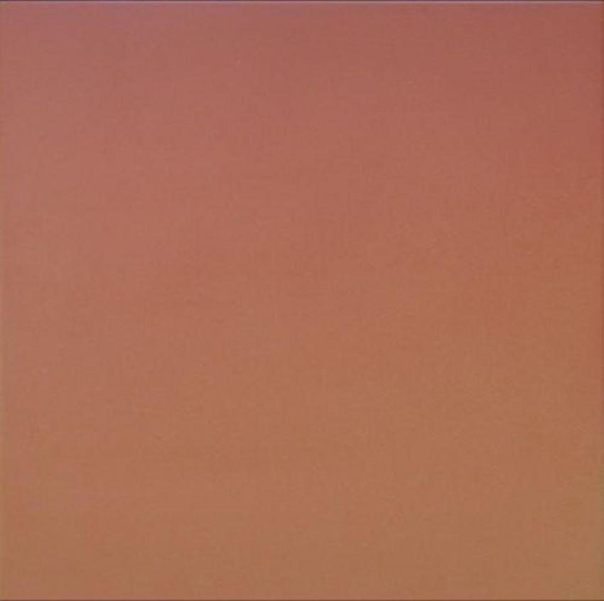 Płytka podłogowa 30x30 cm Cerrad Kalahari Kalahari