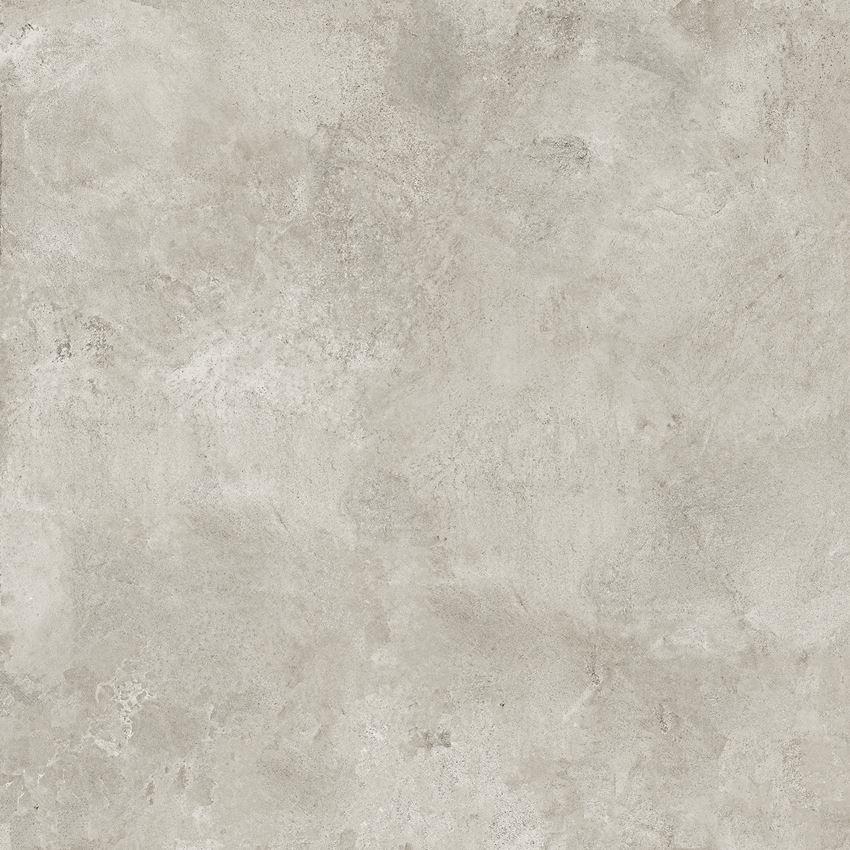 Płytka uniwersalna 119,8x119,8 cm Opoczno Quenos Light Grey