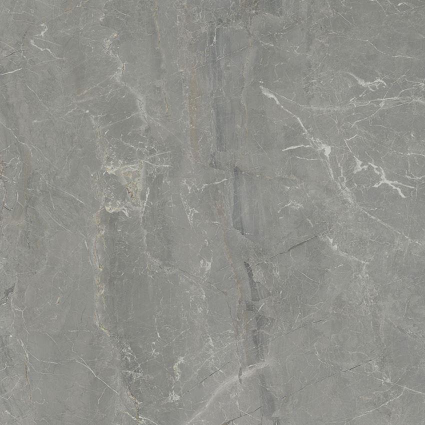 Płytka ścienno-podłogowa 59,8x59,8 cm Paradyż Marvelstone Light Grey Gres Szkl. Rekt. Mat.
