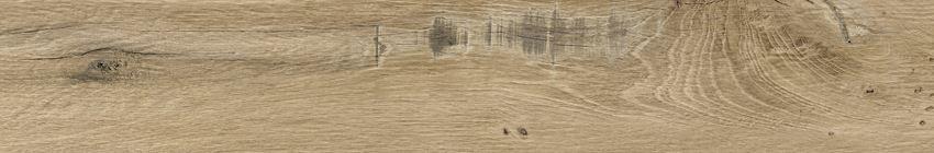 Płytka uniwersalna 19,8x119,8 cm Cersanit Northwood beige