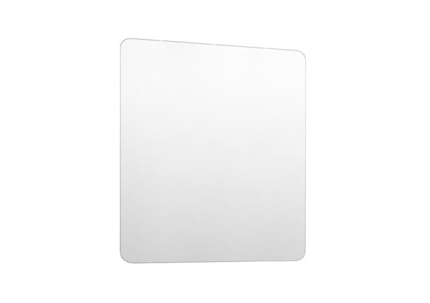 Lustro łazienkowe 65x1,5x90 cm Roca Dama-N