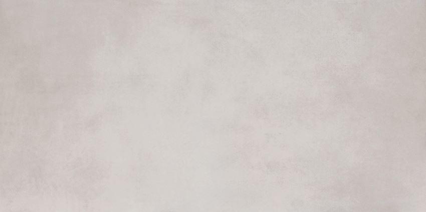 Płytka uniwersalna 59,7x119,7 cm Cerrad Batista desert