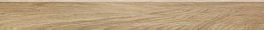 Cokół podłogowy  59,8x7 cm domino Elm Beige