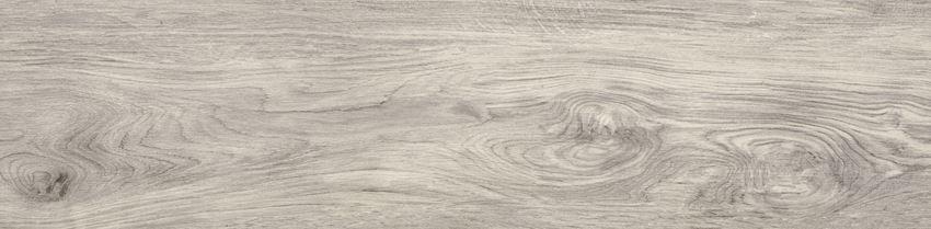 Płytka tarasowa 29,5x119,5 cm Paradyż Sherwood Bianco