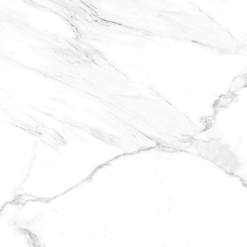 płytka podłogowa Azario Royality Carrara 3