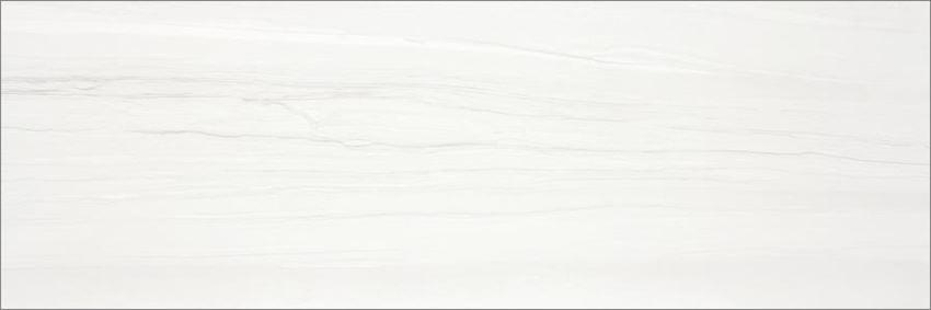 płytka ścienna Azario Board Bianco 7