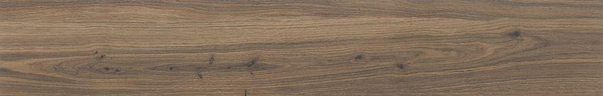 Płytka uniwersalna 19,3x120,2 cm Cerrad Acero marrone