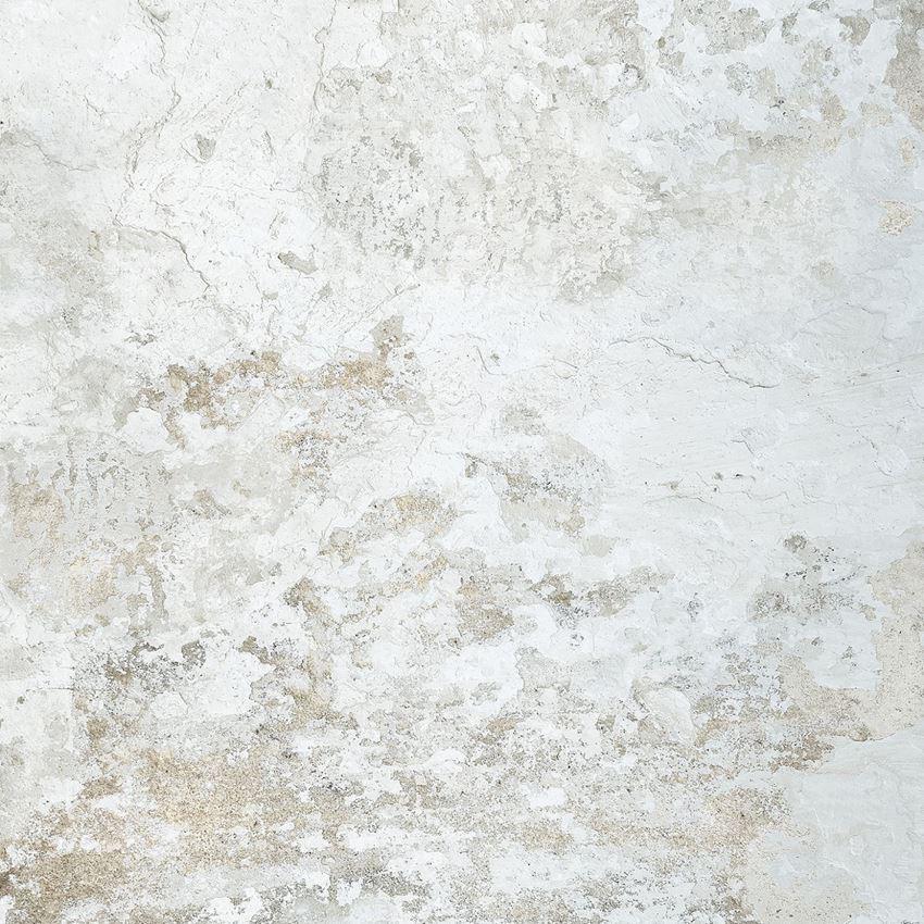 płytka podłogowa 60x60 Azario Mindanao